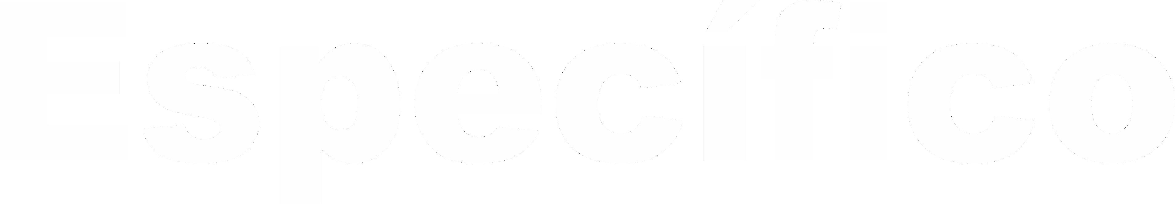ESPECIFICO