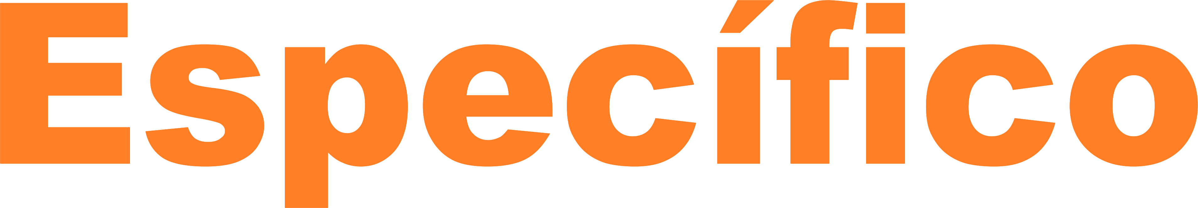 ESPECIFICO_Orange