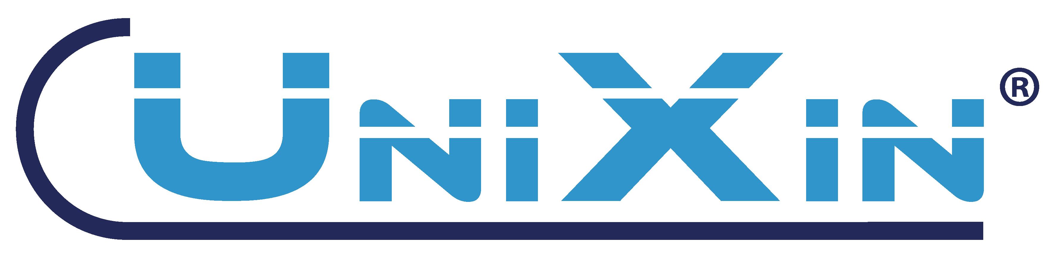 UNIXIN