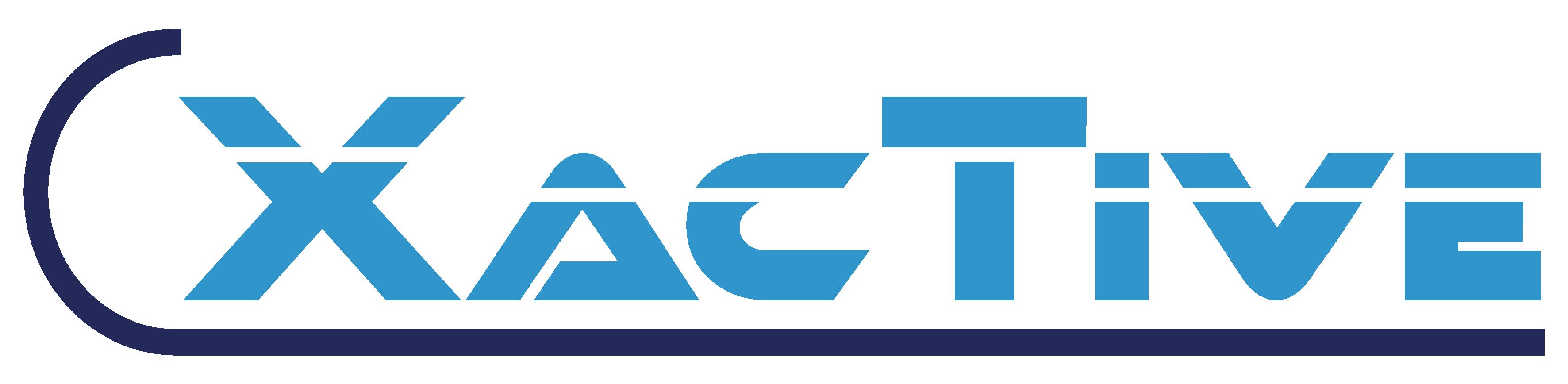 XACTIVE